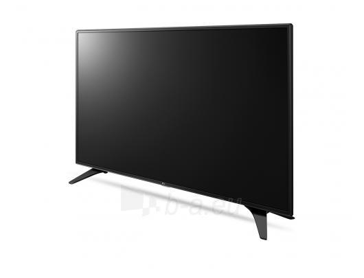 LG 43LH6047 LED SMART televizorius Paveikslėlis 1 iš 4 310820042407
