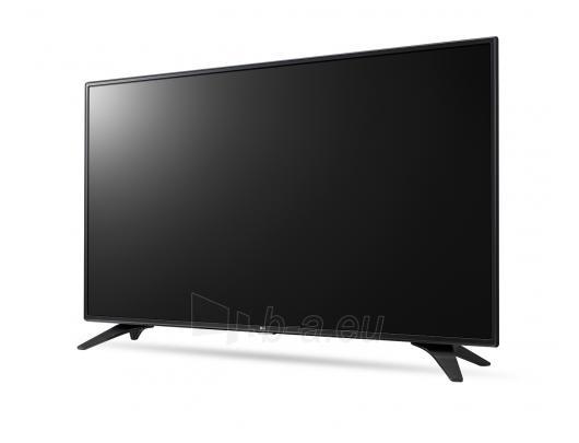 LG 43LH6047 LED SMART televizorius Paveikslėlis 2 iš 4 310820042407