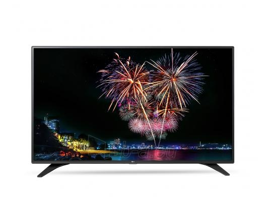 LG 43LH6047 LED SMART televizorius Paveikslėlis 3 iš 4 310820042407