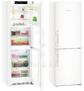 LIEBHERR CB 4315 Refrigerator Paveikslėlis 1 iš 1 310820024158