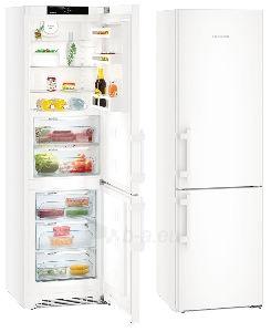 LIEBHERR CB 4815 Refrigerator Paveikslėlis 1 iš 1 310820024156