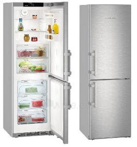 LIEBHERR CBef 4315 Refrigerator Paveikslėlis 1 iš 1 310820024157
