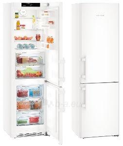LIEBHERR CBN 4815 Refrigerator Paveikslėlis 1 iš 1 310820024161