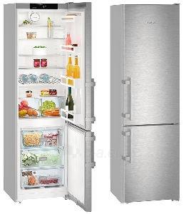 LIEBHERR CNef 4015 Refrigerator Paveikslėlis 1 iš 1 310820045177