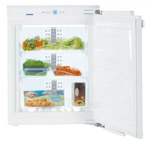 LIEBHERR IGN 1054 Integral freezer Paveikslėlis 1 iš 1 250137000360
