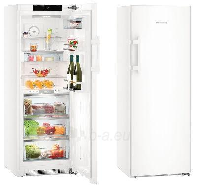 LIEBHERR KB 3750 Šaldytuvas Paveikslėlis 1 iš 1 310820024167