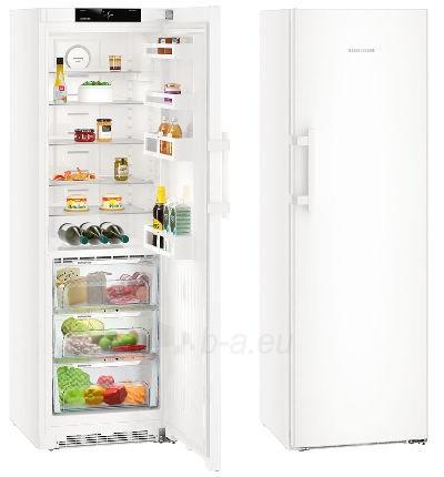 LIEBHERR KB 4310 Šaldytuvas Paveikslėlis 1 iš 1 310820024168