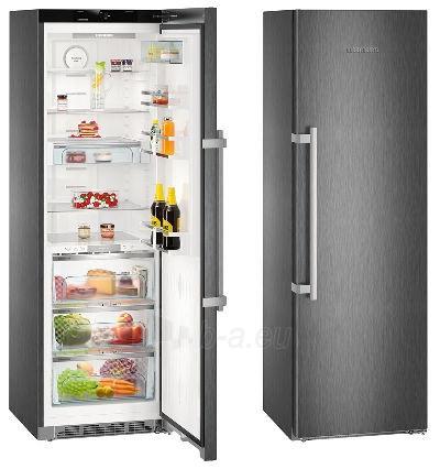 LIEBHERR KBbs 4350 Šaldytuvas Paveikslėlis 1 iš 1 310820045097