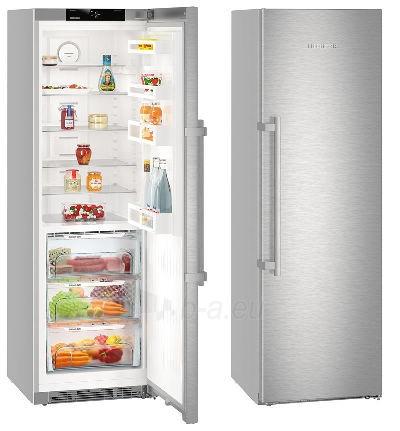 LIEBHERR KBef 4310 Šaldytuvas Paveikslėlis 1 iš 1 310820045100
