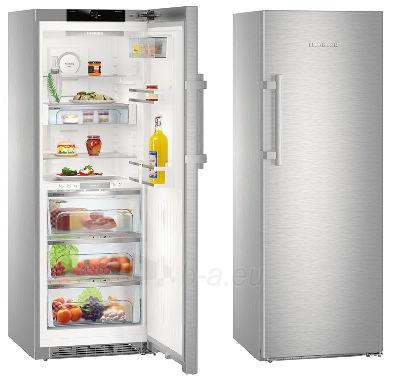 LIEBHERR KBes 3750 Refrigerator Paveikslėlis 1 iš 1 310820045099