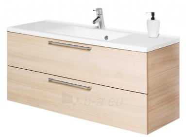 Marmut washer ML-120 Cabinet LIDIA Paveikslėlis 1 iš 1 250401000227