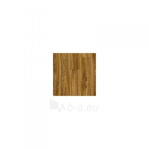Linoleumas bartoli Elmwood 4 m Paveikslėlis 1 iš 1 310820041470