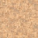 Linolejs Juteks STRONG 3062 ( 108) 4m. Paveikslėlis 1 iš 1 237724000031