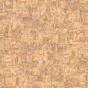 Linolejs Juteks STRONG 3062 (81) 3m. Paveikslėlis 1 iš 1 237724000035