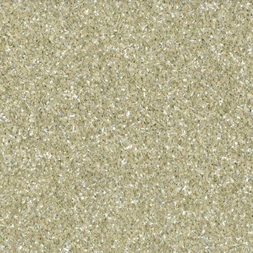 Linoleumas Tarkett 201 Light Green, 4m 5705016 Paveikslėlis 1 iš 2 237724000111