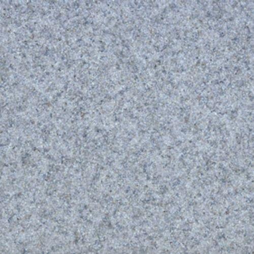 Linoleumas Tarkett Design 203 Grey, 4m 5708004 Paveikslėlis 1 iš 1 237724000112