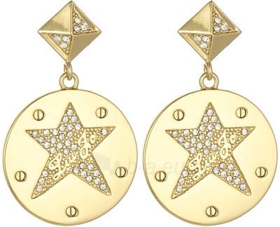 Liu.Jo Luxusní náušnice s motivem hvězdy LJ837 Paveikslėlis 1 iš 1 30070002942