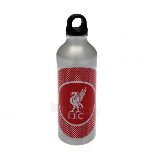Liverpool F.C. aliuminio gertuvė (logotipas) Paveikslėlis 1 iš 3 251009001279