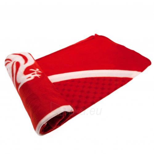Liverpool F.C. antklodė (Ornamentas) Paveikslėlis 1 iš 4 251009000525