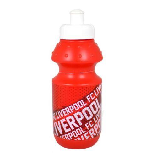 Liverpool F.C. gertuvė (Raudona) Paveikslėlis 1 iš 2 251009001282