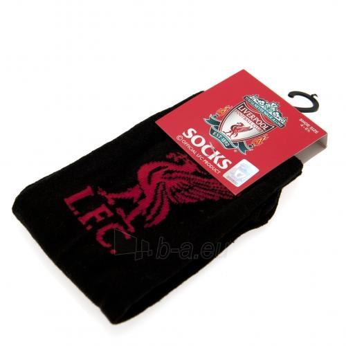 Liverpool F.C. kojinės Paveikslėlis 2 iš 3 251009000565