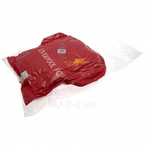Liverpool F.C. marškinėlių formos pagalvė Paveikslėlis 4 iš 4 251009001132