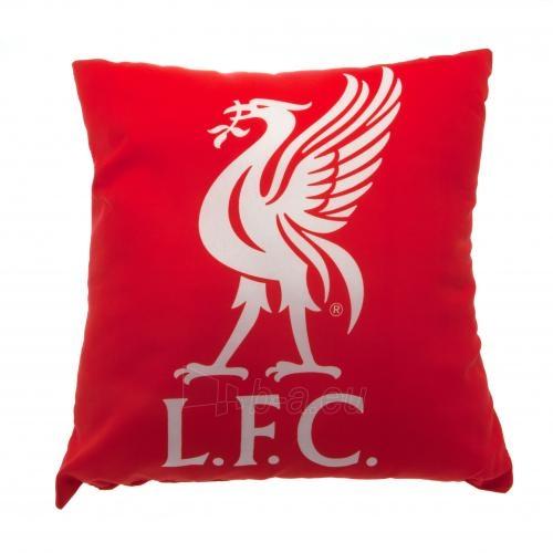 Liverpool F.C. pagalvė Paveikslėlis 1 iš 3 251009000579