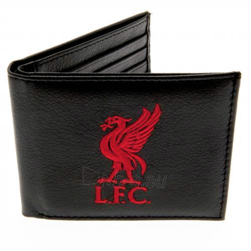 Liverpool F.C. vyriška piniginė Paveikslėlis 2 iš 4 251009000634