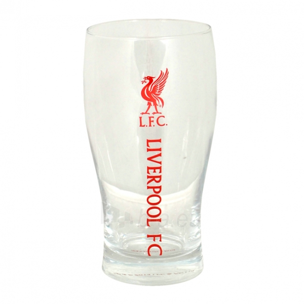 Liverpool F.C. Wordmark taurė Paveikslėlis 1 iš 2 251009001292