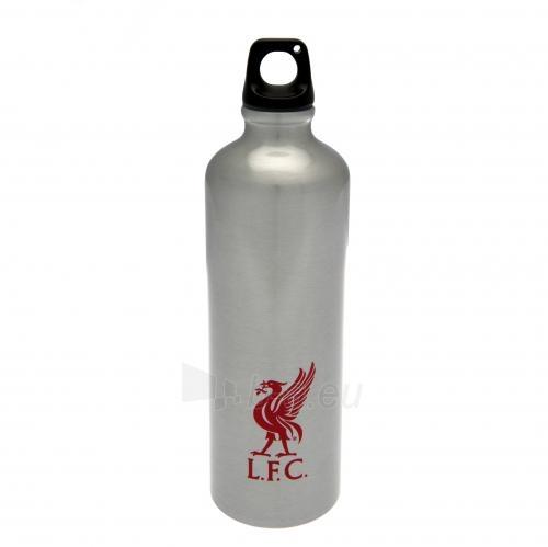 Liverpool F.C. XL dydžio Aliuminio gertuvė Paveikslėlis 1 iš 3 251009001080