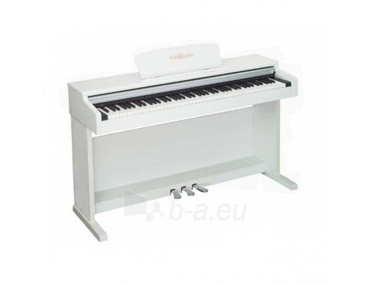 LIVESTAR DK-300 elektrinis pianinas, b. Paveikslėlis 1 iš 1 310820093087