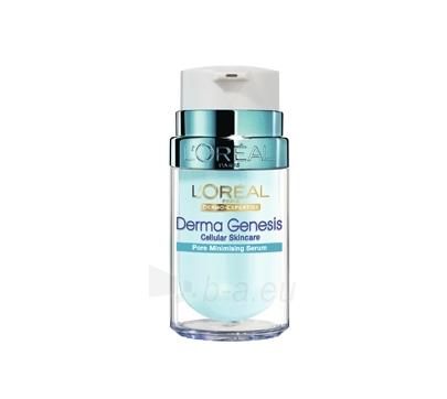 L´Oreal Paris Derma Genesis Pore Minimising Serum Cosmetic 15ml Paveikslėlis 1 iš 1 250840800330
