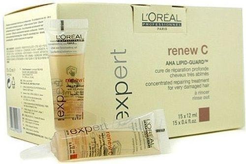 L´Oreal Paris Expert Renew C Cosmetic 180ml Paveikslėlis 1 iš 1 250832400054