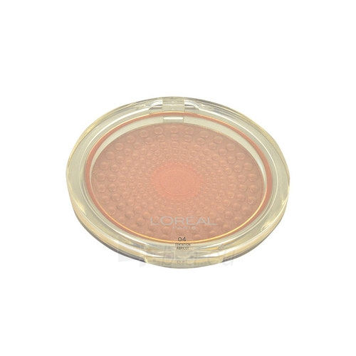 L´Oreal Paris Lumi Magique Pearl Powder Cosmetic 10g Paveikslėlis 1 iš 1 250873300690