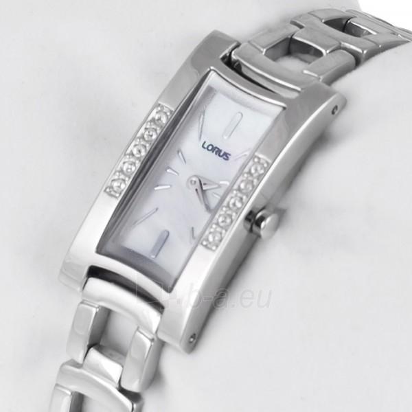 LORUS REG59EX-9 Paveikslėlis 3 iš 6 30069507367