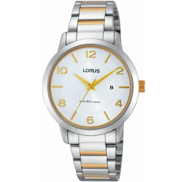 LORUS RH775AX-9 Paveikslėlis 1 iš 4 30069507445