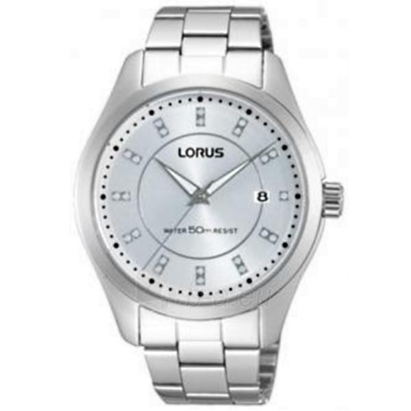 LORUS RH947EX-9 Paveikslėlis 1 iš 1 30069507455