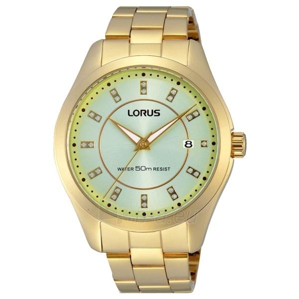 LORUS RH948EX-9 Paveikslėlis 1 iš 4 30069507456