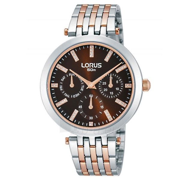 LORUS RP645BX-9 Paveikslėlis 1 iš 2 30069507496