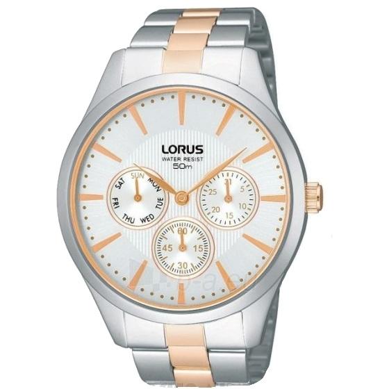 LORUS RP689AX-9 Paveikslėlis 1 iš 1 30069507503