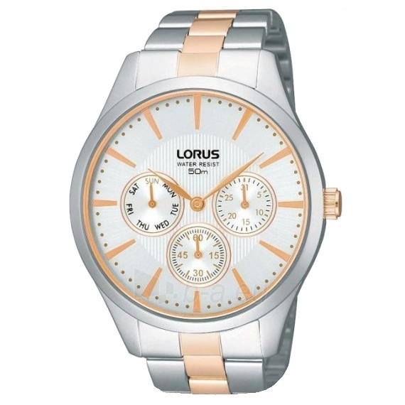 LORUS RR689AX-9 Paveikslėlis 1 iš 1 30069507505