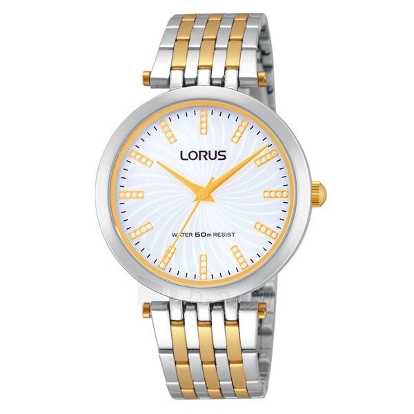 LORUS RRS43UX-9 Paveikslėlis 1 iš 1 30069507529
