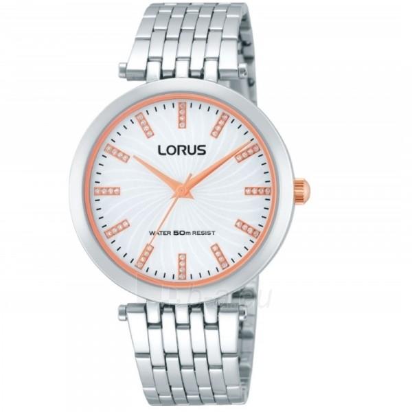 LORUS RRS45UX-9 Paveikslėlis 1 iš 1 30069507530