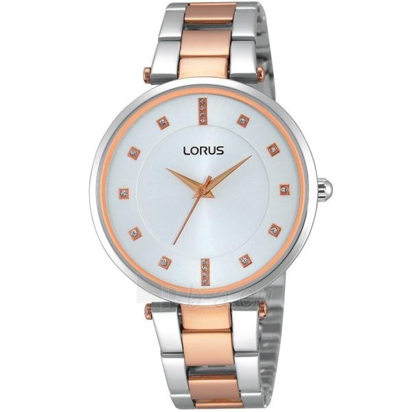 LORUS RRS92UX-9 Paveikslėlis 1 iš 3 30069507582
