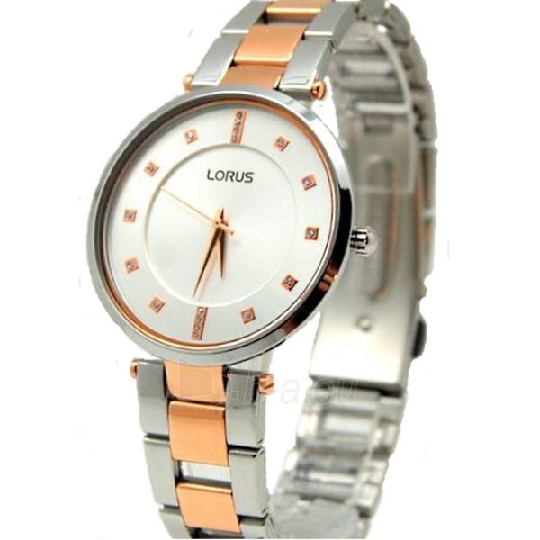 LORUS RRS92UX-9 Paveikslėlis 2 iš 3 30069507582