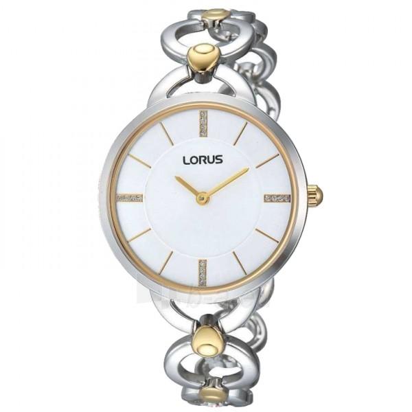 LORUS RRW09EX-9 Paveikslėlis 1 iš 1 30069507590