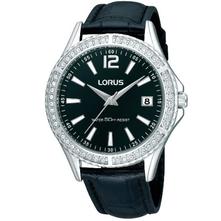 LORUS RS911AX-9 Paveikslėlis 1 iš 1 30069507631