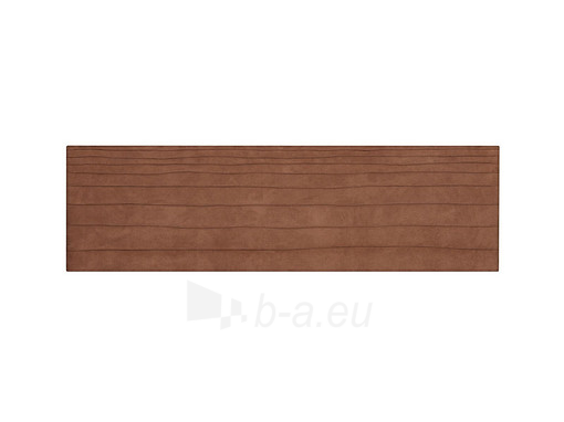 Lovūgalio paminkštinimas lovai Senegal LOZ/160 Paveikslėlis 1 iš 2 301155000025