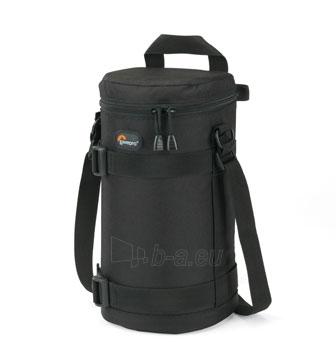 Lowepro Lens Case 11 x 26 cm Paveikslėlis 1 iš 5 250222040200679