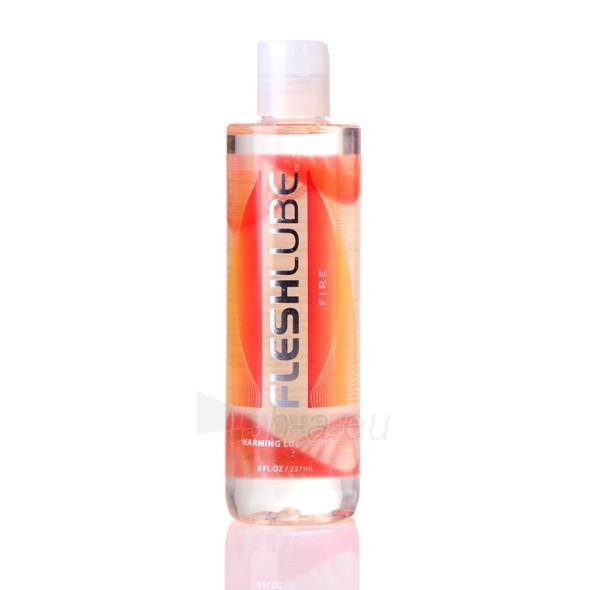 Lubrikantas Fleshlight Ugnis (250 ml) Paveikslėlis 1 iš 2 2514121000346